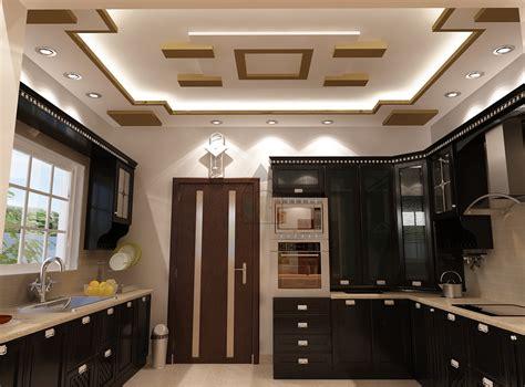 pakistani kitchen design   kitchen ceiling design pop false ceiling design false