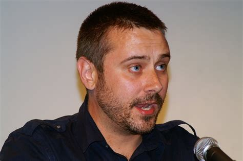 jeremy scahill assassination inc brian s comments