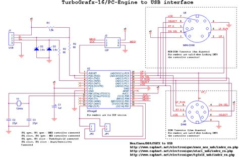 nes controller schematic nes free engine image for user