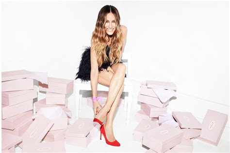 The New Sjp by Elan To Launch New Accessories