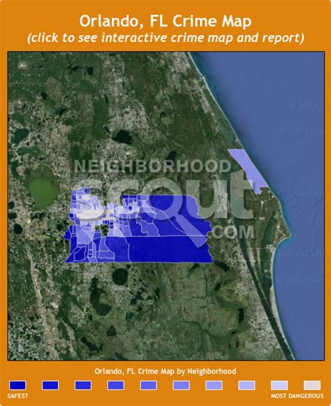 orlando crime rates and statistics neighborhoodscout