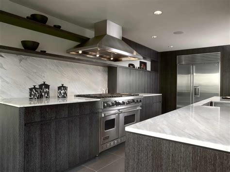 modern kitchen cabinets seattle warmington north contemporary kitchen seattle by