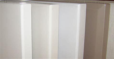 cabinet doors flatpackkitchenssydneycom