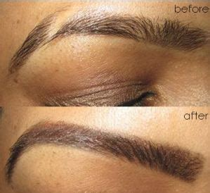 henna eyebrow tattoo henna designs 2014 designs hair dye designs for