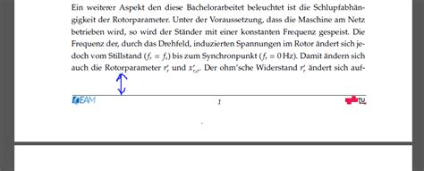 footnote number format formatting reduce space between footnote and page number