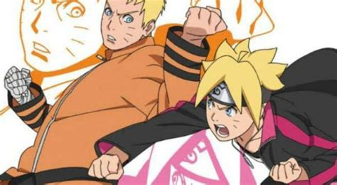 boruto gambar anime naruto anime wallpapers