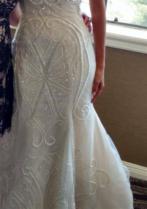 used wedding dresses maryland beautiful used wedding dresses maryland used wedding