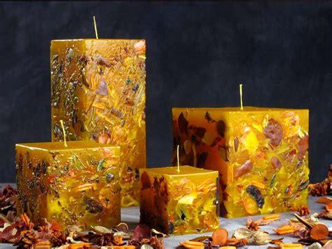 candele artistiche monili ceramiche raku candele artistiche arteterra