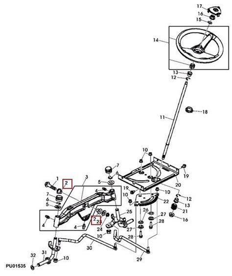 deere l130 parts diagram outstanding deere l100 parts diagram ideas best