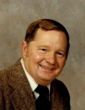 edward earl joyner wilkerson funeral home crematory
