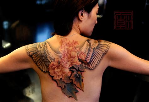 hong kong tattoo s on skin big planet community forum
