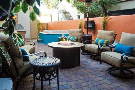 backyard imagination imagine backyard living 24