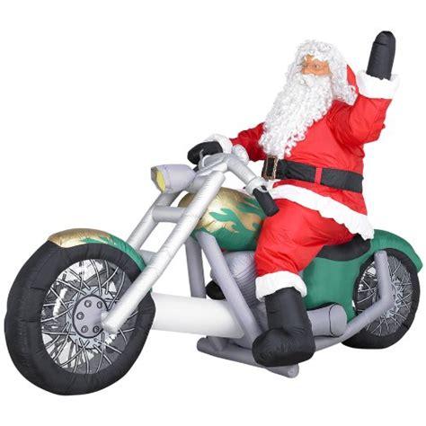 harley davidson motorcycle christmas lights harley davidson motorcycle ornaments webnuggetz