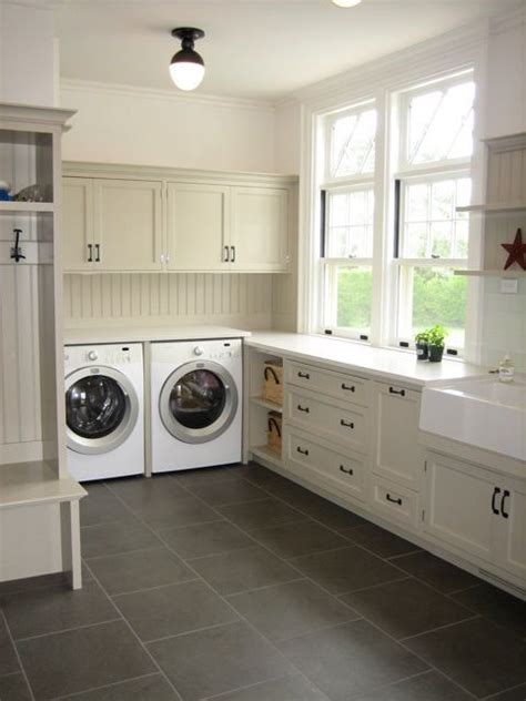 kitchen layout with laundry 394 best laundry rooms images on pinterest laundry room