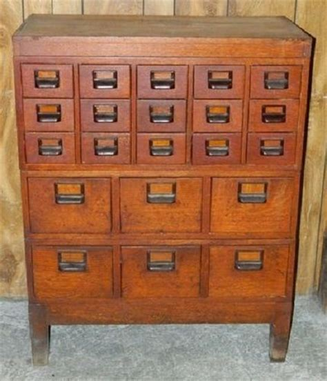 antique library card catalog cabinet antique globe wernicke oak library card catalog cabinet 22