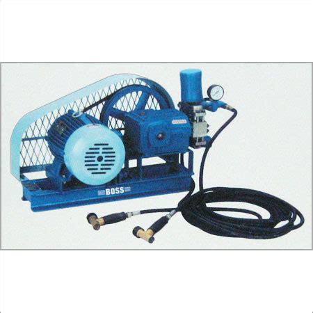 home car wash system car wash equipment in mulund w mumbai exporter and