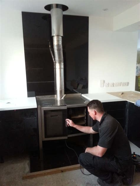 Chimney Lining Systems Uk - chimney lining and stainless steel wall flue systems