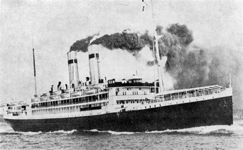 eerste roeiboot blog havenraad nl