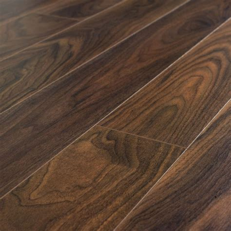 Evoke Flooring Installation by Logan Evoke