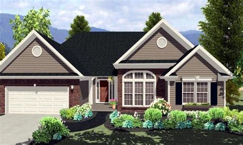 house plans texas texas ranch style house plans ranch style house plans