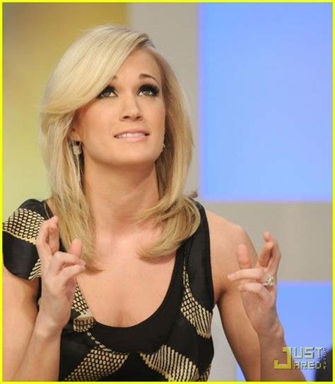 carrie underwood early songs 179 best carrie underwood images on pinterest country