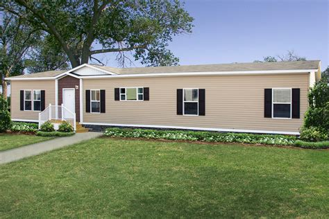 clayton homes leesburg ga localdatabase