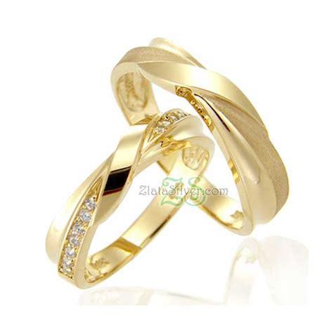 Cincin Palladium Nikah Perak Pasangan Tunangan Kawin 585 cincin kawin gandik zlata silver