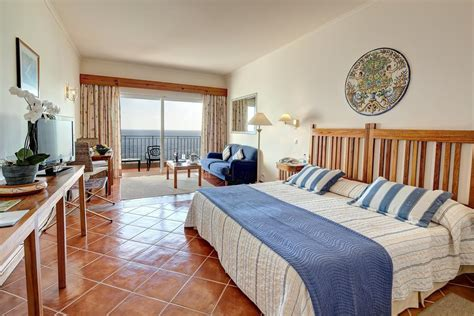 best places to stay in madeira the finest accommodations 10 best places to stay in
