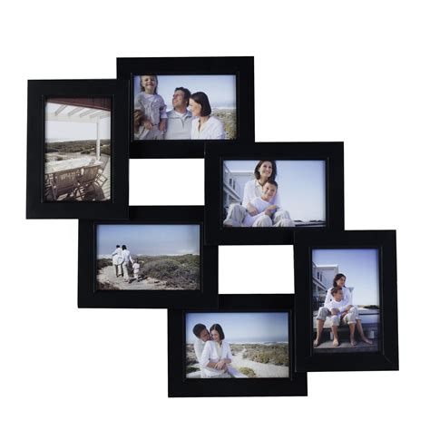collage picture frames best decorative items in your house in decors