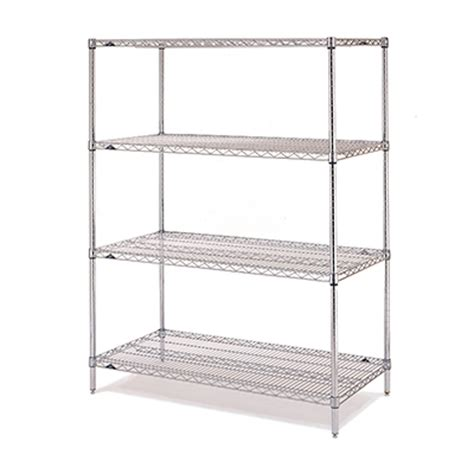 erecta shelving metro erecta pro shelving with levelling