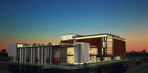 design museum london archdaily alfonso architects selected to design museum of american