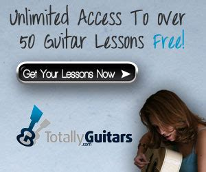 totally discount code totally guitars coupon code totally guitars coupon codes