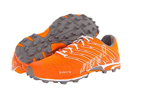 shoes for a mud run top shoes for mud runs and obstacle races