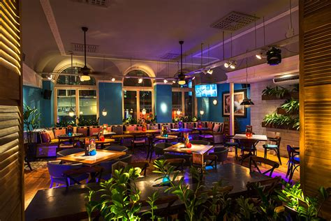 event design nottingham revolucion de cuba nottingham julian taylor design