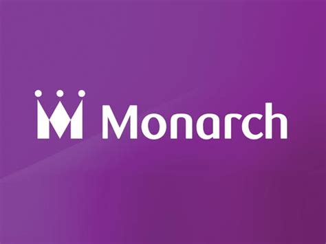 Monarch Flights Discount Code ? Active Discounts July 2015