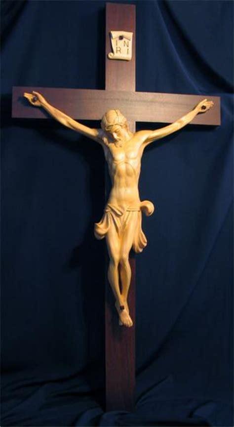 Charming Exterior Church Crosses For Sale #5: Devotionlarge-chapel_17a7b008-9e28-4409-a473-dc60b6860b1d_grande.jpg?v=1384924552