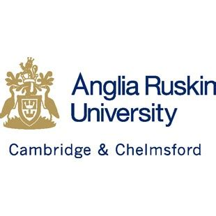 Mba Project Management Anglia Ruskin by Anglia Ruskin Society Of Audiology