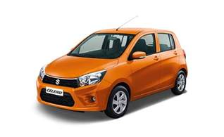 Maruthi Suzuki Celerio Specifications Maruti Suzuki Celerio Vxi Price Features Car Specifications