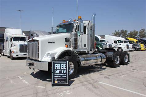 kenworth pickup trucks for sale kenworth versatile hauler trucks for sale used trucks on