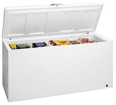 Freezer Box Di Malang howw spanishdict answers