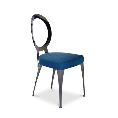 sedia prezzo cantori sedia miss a prezzo scontato sedie a prezzi scontati