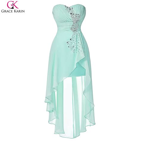Turquoise Bridesmaid Dress by Turquoise Blue Bridesmaid Dresses Reviews