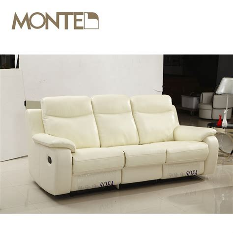 mobile sofa sofa air  novelty  manutti  salone del