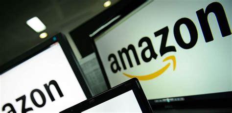 amazon announces cyber monday  sale heres      bgr