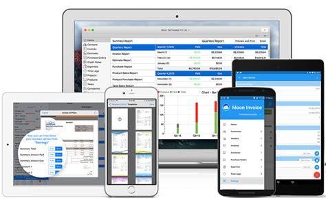 download simple invoicing software for mac rabitah net