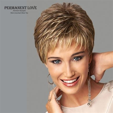 cheapest haircuts in colorado springs cheap wig long buy quality wig men directly from china