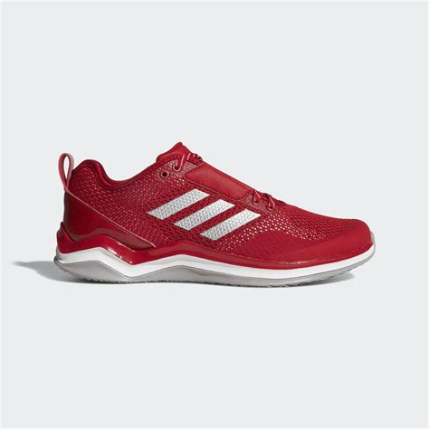 adidas color shoes adidas shoes colour wallbank lfc co uk