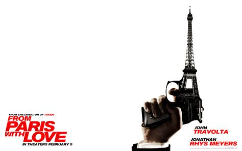 download film eiffel i m in love idws from paris with love wallpapers hd wallpapers 76352