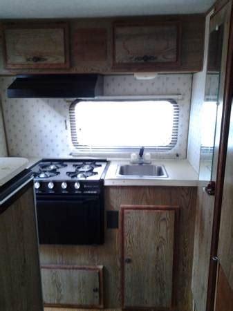 coachmen rv for sale city tx 1986 toyota coachmen motorhome for sale in grand prairie tx