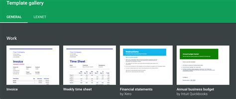 themes google sheets what is google sheets and how does it work lexnet